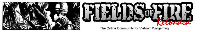 Fields of Fire Banner